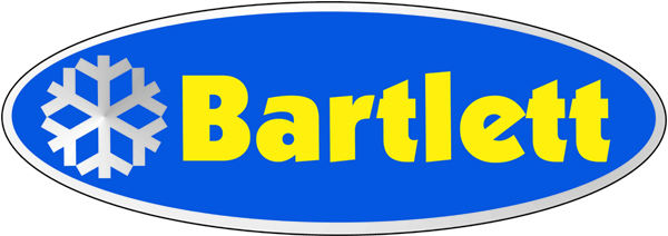 Image result for bartletts refrigeration