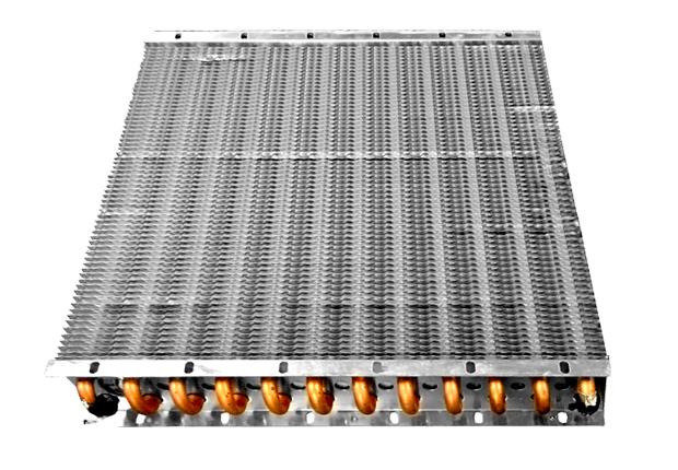 standard-evaporator